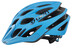 Giro Phase helm blauw